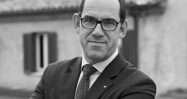 Jean Laurent Granier : jean laurent granier une influence digitale en forte hausse l 39 assurance en mouvement ~ Medecine-chirurgie-esthetiques.com Avis de Voitures