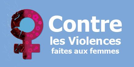 violences faites aux femmes axa pj s 39 engage l 39 assurance en mouvement. Black Bedroom Furniture Sets. Home Design Ideas