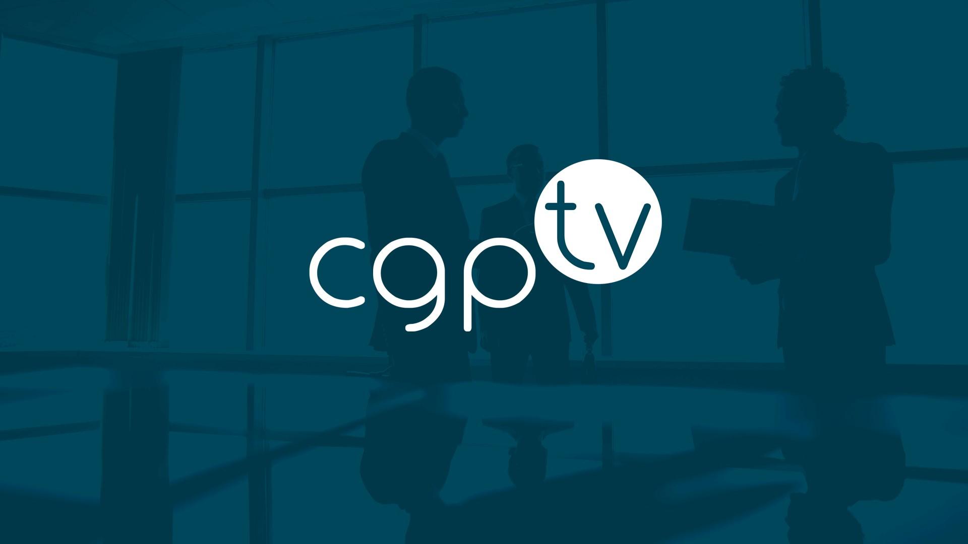 CGP TV